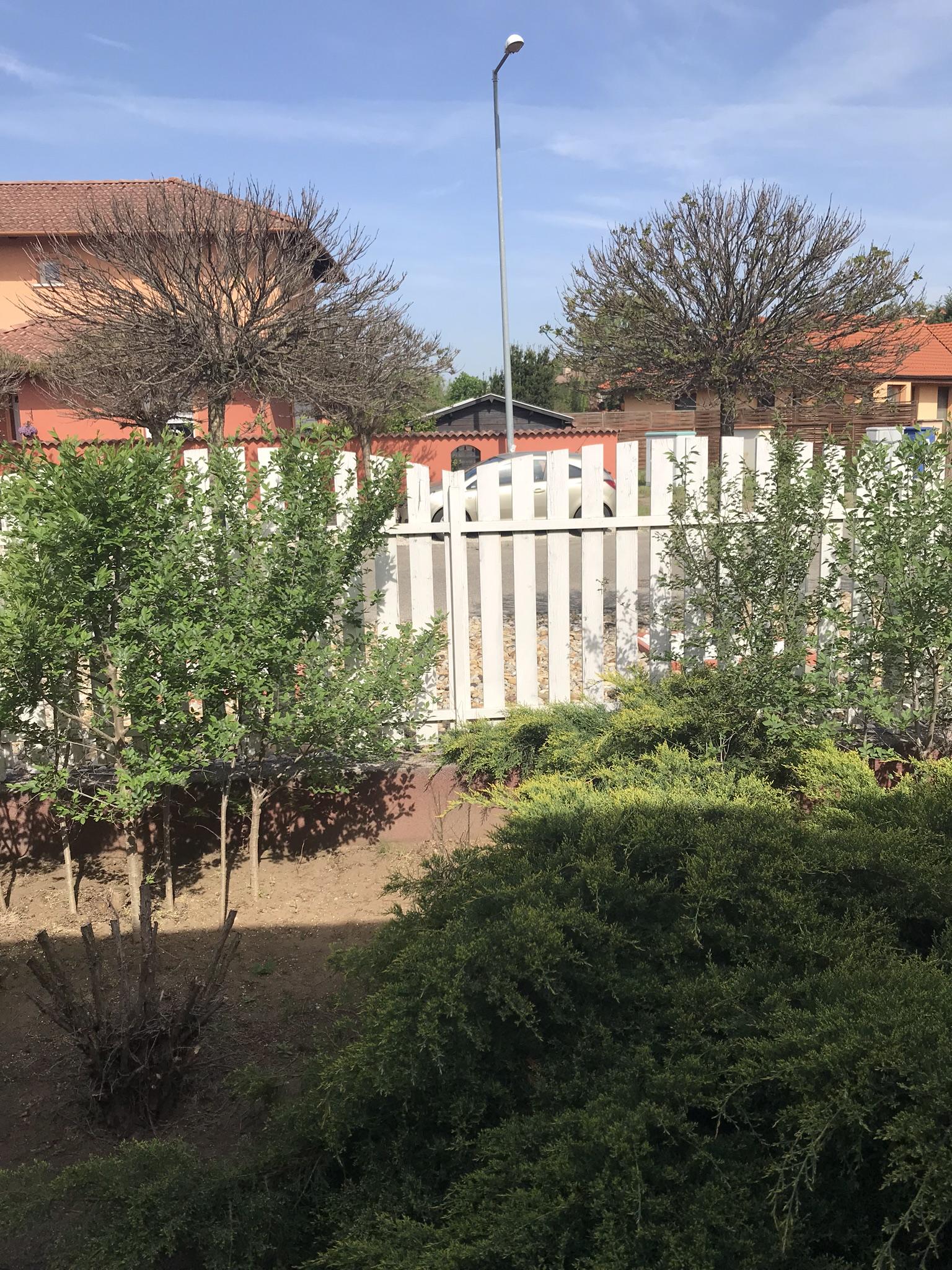 Vecsés kerítés építés